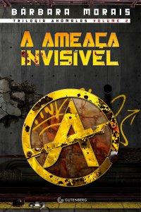 A_AMEACA_INVISIVEL_1404477637P