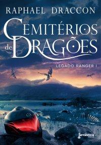 CEMITERIOS_DE_DRAGOES_1406642758P