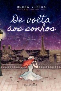 DE_VOLTA_AOS_SONHOS_1405438749P