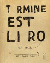 TERMINE_ESTE_LIVRO_1406218115P