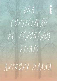 UMA_CONSTELACAO_DE_FENOMENOS_VITAIS_1405718621P