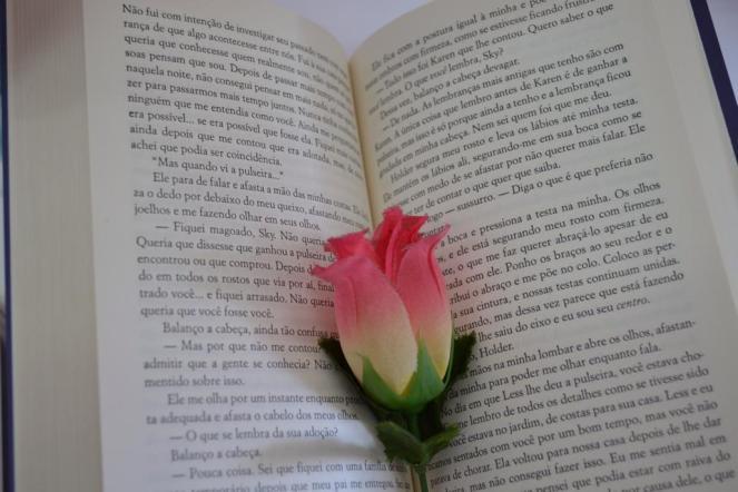 ThalinePinheiro_livro