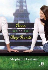 anna e o beijo francês skoob