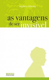 AS_VANTAGENS_DE_SER_INVISIVEL_1384820686P