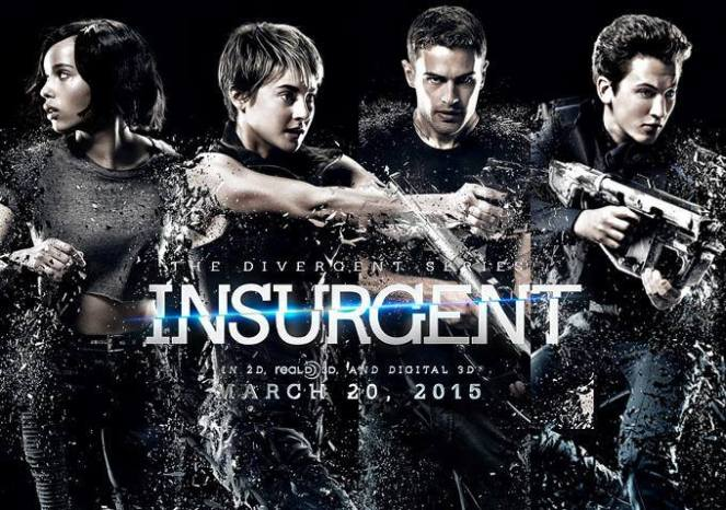 insurgente-filme-trailer-spot-super-bowl