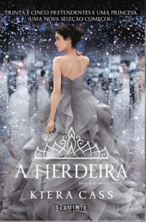 A_HERDEIRA