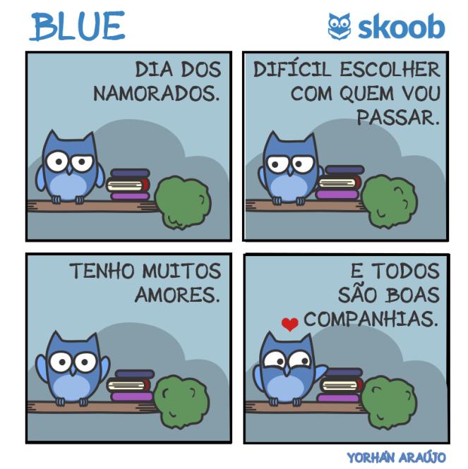 Dia_Namorados_Skoob