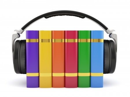 book-with-headphones.jpg
